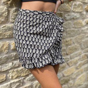 Bobbie skirt